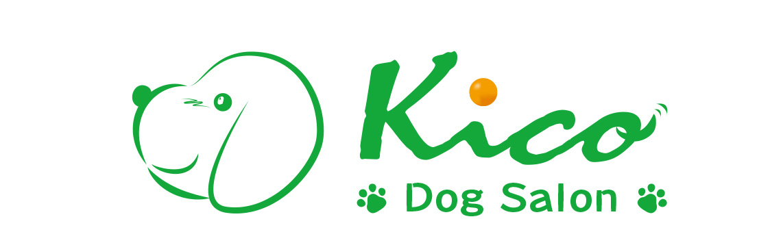 Dog Salon Kico